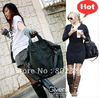 Free shipping new style ladies' handbags ,shoulder bag, fashion bag,ladies bag,leather bag