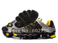 Free Shipping Wholesale High Quality TL3 classic running shoes men's shoes,Casual shoes,Sports shoes size: EU41--46