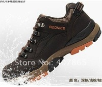 New style Mountaineering shoes/Outdoor Men's Shoes