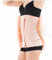Hotest!!! Invisible Waist Belt / Corset belt, Body Beauty & Weight LossWholesale & free shipping, Retail Allowed free shipping