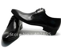 2012 men's dress shoes / men's leather shoes