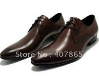 free shipping !! men's fashion shoes