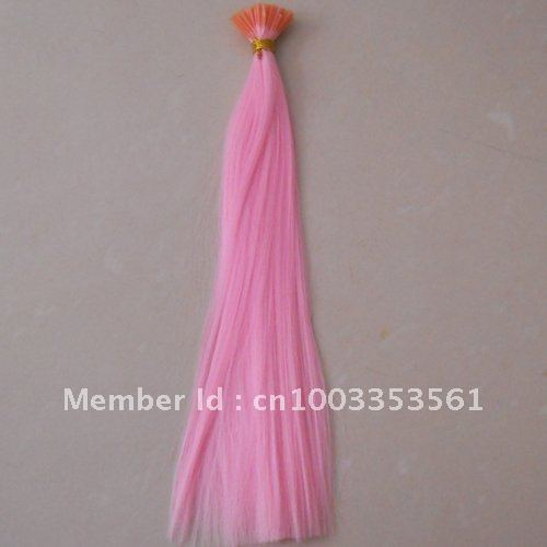 Synetic Grizzly Feather Hair Extension 500pcs/lot(China (Mainland))