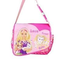 free shipping Backpack - Kids Bag Children Backpack Schoolbag school bags satchel