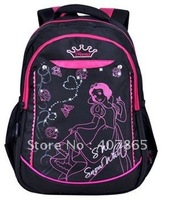 hot sales !   Backpack - Kids Bag Children Backpack Schoolbag school bags satchel