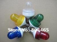 C7/C9 LED strobe light,500pcs/lot,E12 led flash light for holiday,bar,ktv,dancing hall decoration