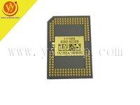 Original Projector DMD 8060-6038B 8060-6039B for MP515\MP575\PJD5112\DSU30\1210S\N850S\ES526