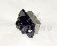 Blower Resistor 077800-0780  0778000780