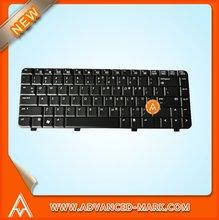 cheap laptop hp 530