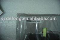 Foxconn AT080TN52V.1 LCD screen,LNNOLUX 8'' LCD screen,