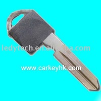High quality new product valet key for smart card