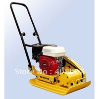Brand New Plate Compactor GE-C80 Free Shipping