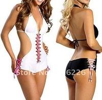 Free Shipping Sexy Tasteful Lingerie,Sexy Bikini, Lady Bikini, swimwear