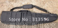 New! Lot of Soft Gamo Gun case Bag golf product  golf bags gun bag MILITARY GUN BAG