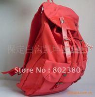 Hot Sale Lady's Casual Canvas Bag Handbags