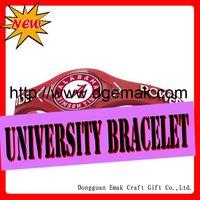 bracelet jewelry of  ALABAMA CRIMSON-TIDE university