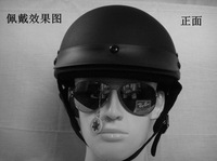helmet /Motorcycle helmet  /Three styles choose FREE SHIPPING