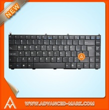 Replacement For SONY VGN-AR VGN -FE Series Laptop / Notebook Keyboard US Layout Black 147977941 KFRSBD041A ,New &amp;amp; Test OK(China (Mainland))