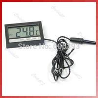 Настольные часы Brand New LCD RGB LED A17256