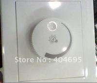 220V led bulbs led dimmer switch , led dimmable light Dimmer switch 5pcs