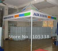 Exhibition tent,canopy,gazebo,wholesale&retail folding tent