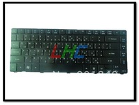 laptop keyboard for Acer 3810T original,NEW in good conditions