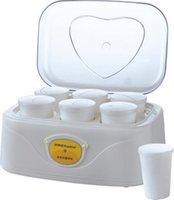 Automatic home yogurt Machine / machine cup rice wine
