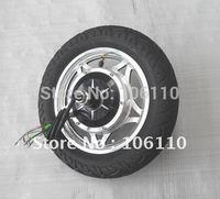 """12"""" wheel size with 48v 500w electric bike conversion kit,e-bike kits,electric bicycle kits"""