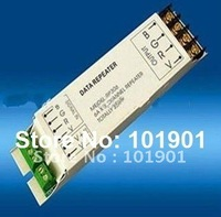 RGB LED data repeater   RP306