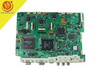 Projector Main Board for Epson EMP--82