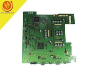 Projector main board for SONY CW125