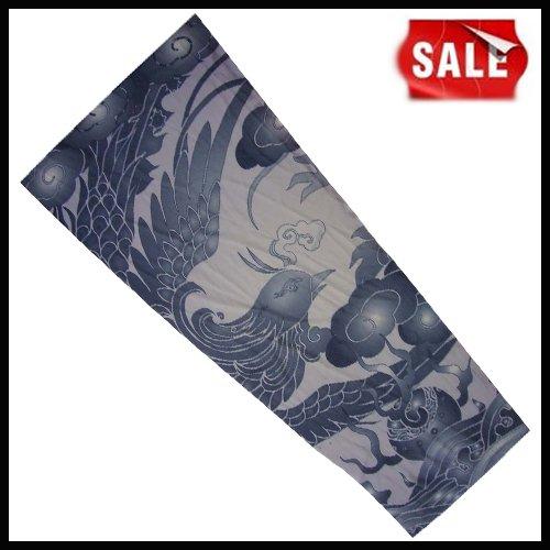 Frete grátis! 200pcs/lot New chegada braço mangas tatuagem com presentes da promoção desenhos tribais elegantes(China (Mainland))