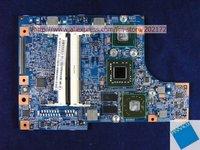 Laptop Motherboard FOR ACER ASPIRE 5810T 5810TG MB.PDU01.002 (MBPDU01002)  JM51 48.4CR05.021 100% TSTED GOOD