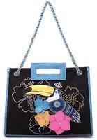 design of Lady's HandBag/Lady's Single shoulder bag/Hand bag/summer fashion bag