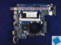 Laptop Motherboard FOR ACER EMACHINES 350 EM350 MB.NAH02.001 (MBNAH02001)  NAV51 LA-6311P 100% TSTED GOOD