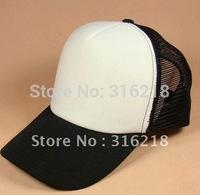 Free EMS Shipping,driver hat/van cap/Baseball caps,Sports hats,sport flat hats