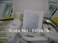 HOT bestselling Free shipping UNLOCKED HUAWEI E960 HSDPA Wireless WIFI Router