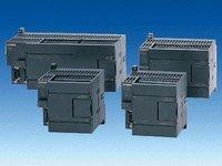 Promotion! EMS S7-200 PLC Programming Logic Controller CPU 224 6ES7 214-1BD23-0XB8 = 6ES7 214-1BD23-0XB0, NEW, Free Express