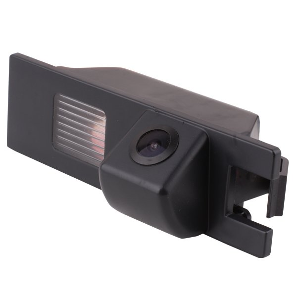 Wholesale Car Rear View Parking Reversing Camera 170 Degree Weatherproof For Opel Vectra/Astra/Zafira(China (Mainland))