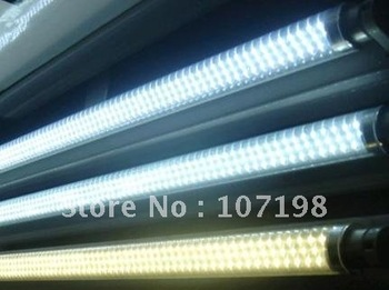 LED light, led tube, 16W, T8 Tube, 3528SMD, wholesale, Led maker, manufacturer,FREE shipping