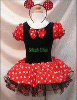2013 Christmas  wholesales latest kids dress,baby pettiskirt, girl Party dress, girls cotton dress  MF-002