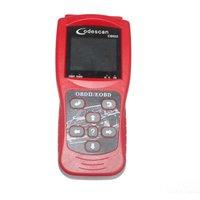 OBDII EOBD Scanner Code Scanner CS602