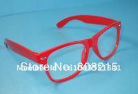B 1Pcs/Lot designer sunglasses,WholesaleThe Newest Style glasses Fashional sunglasses,freeshipping