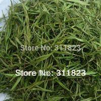 Free Shipping Bamboo Leaf Green Tea Mount Emei High-altitude Green Tea 250g