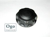 High quality tank cap for OGO branded tanks OGO-C8