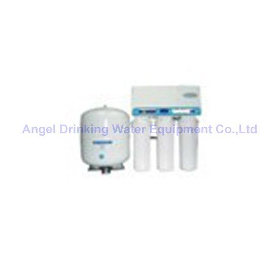 aqua pure reverse osmosis filter