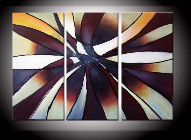 Peinture mosa que achetez des lots petit prix peinture for Peinture mosaique