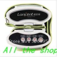 Wholesale promotion to buy ten send a lang hin light fat, reduce the fat body thin body thin waist belt ShuaiZhiJi massage abdom