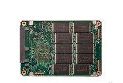 ThinkPad 128GB 5400rpm SATA hard disk/SSD/Hard Drive