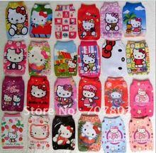 wholesale sock phone
